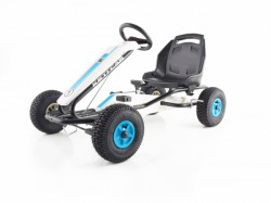 Kettler Kettcar Dakar Air  purchase online now