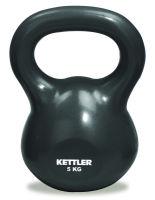 Kettler Kettle Ball Detailbild