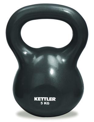 Kettler Kettle Ball