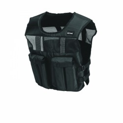 Kettler Weight Vest 10 kg purchase online now