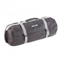 Kettler Sandbag jetzt online kaufen