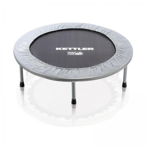 Kettler Gymnastikk-Trampoline