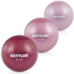 Kettler Toning Ball acquistare adesso online