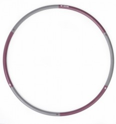Kettler Honolulu hoop purchase online now