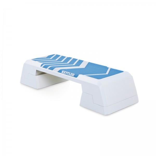 Kettler Aerobic Step