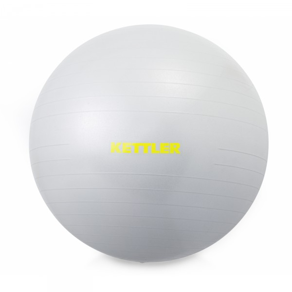 Kettler Gymnastikkball Basic