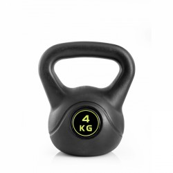 Kettler Kettle Bell Basic purchase online now