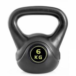 Kettler Kettle Bell Basic acquistare adesso online