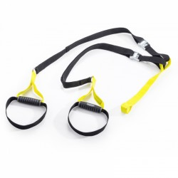 Kettler sling trainer Basic purchase online now