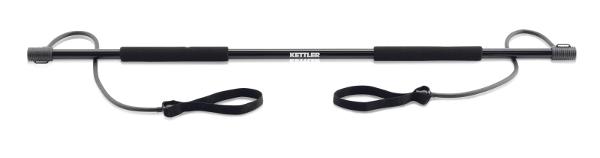 Kettler Aerobic Stikk