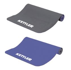 Kettler Yoga Matte