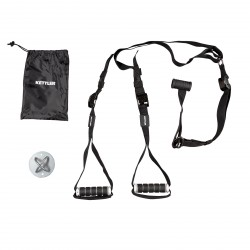 Kettler Pro sling trainer purchase online now