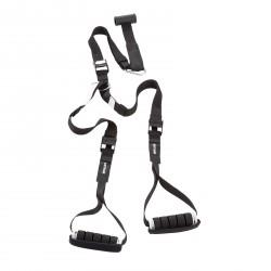 Cinghie da strap training Kettler Pro acquistare adesso online