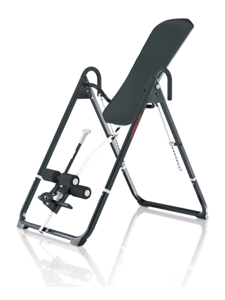 Kettler Apollo inversion trainer