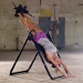 Kettler Apollo inversion trainer Detailbild