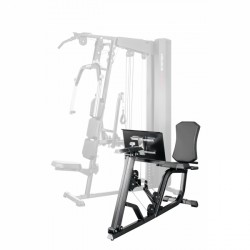 Kettler leg press Kinetic purchase online now
