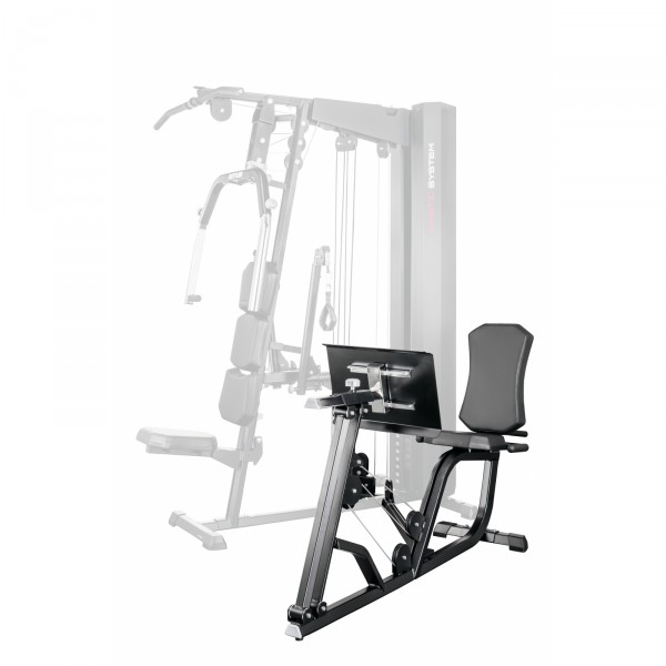 Kettler Kinetic Beinpress