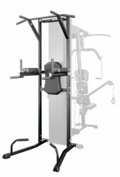 Kettler Dip-Station Kinetic purchase online now