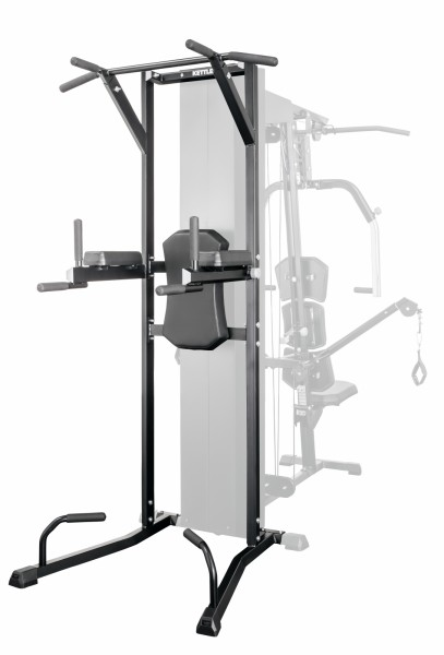 Kettler Kinetic Dip-Station