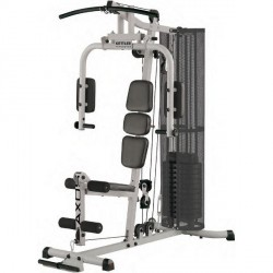 Kettler multi-gym Axos Fitmaster  purchase online now