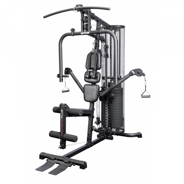 Kettler multi-gym Multigym Plus