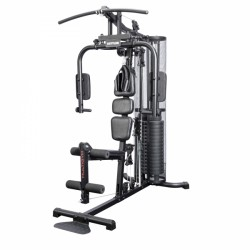 Kettler Multigym purchase online now