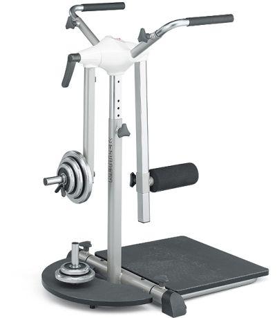 Leg pendular Kettler instant gym Pendo