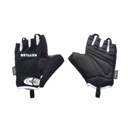 Kettler women training gloves purchase online now