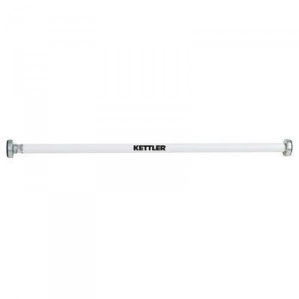 Kettler door bar Basic