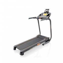 Kettler Treadmill AXOS Sprinter 4 purchase online now