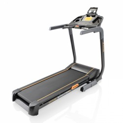 Kettler Laufband Axos Sprinter 6 purchase online now