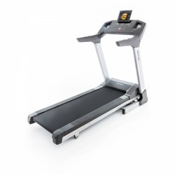 Kettler treadmill Run 7 purchase online now