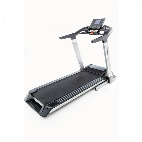 Kettler treadmill Track 9