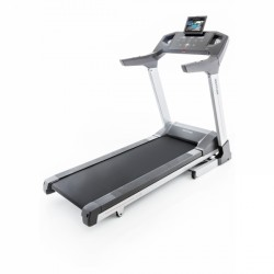 Kettler treadmill Run 11 purchase online now