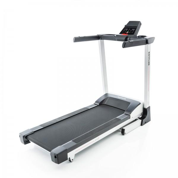 kettler treadmill run 1 europe 39 s no 1 for home fitness. Black Bedroom Furniture Sets. Home Design Ideas