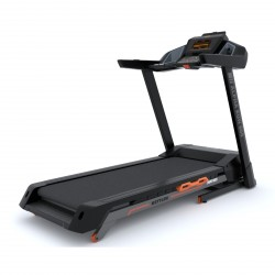 Kettler juoksumatto Alpha Run 600