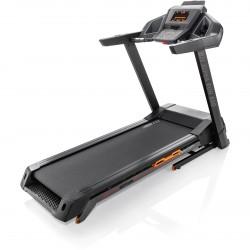 Kettler Laufband Alpha Run 800 jetzt online kaufen