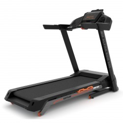 Kettler Alpha Run 200 treadmill purchase online now