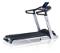 Kettler treadmill Track Experience