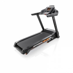 Kettler Treadmill Track S10 purchase online now