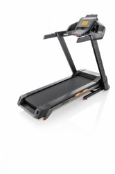 Kettler Treadmill Track S4 purchase online now