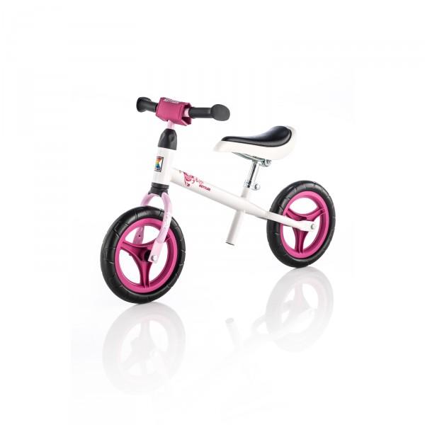 Kettler Laufrad Speedy Prinzessin 10 Zoll