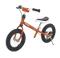 Kettler løpesykkel Orange Air