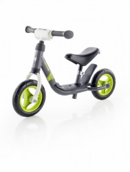 Kettler balance bike Run 8 inches acquistare adesso online
