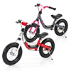 Kettler Balance Bike Run Air Layana acquistare adesso online