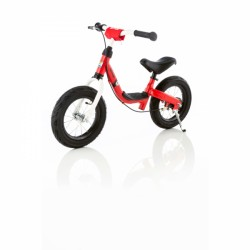 Kettler Balance Bike Run Air Boy acquistare adesso online