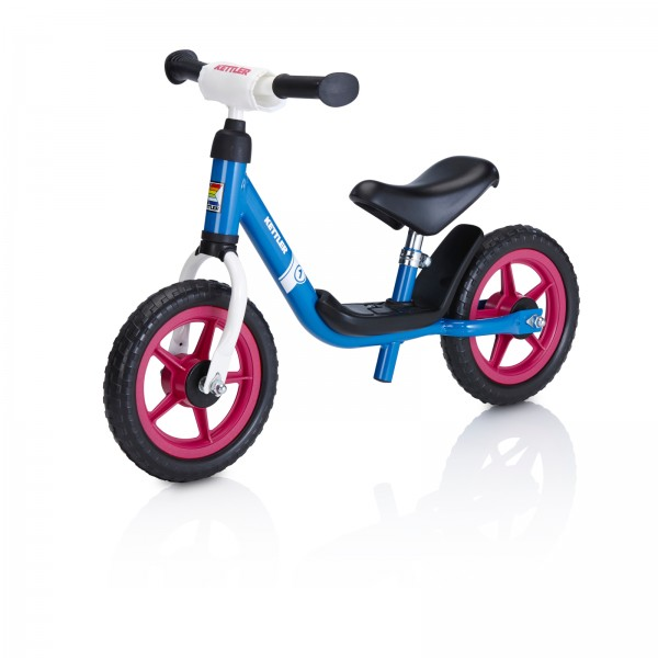 Kettler balance bike Speedy Run (10 inches)