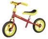 Kettler Laufrad Speedy 10'' jetzt online kaufen