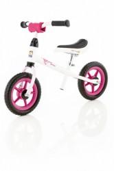 Kettler Laufrad Speedy 10 Zoll Prinzessin jetzt online kaufen