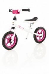 Kettler balance bike Speedy 10 inches Princess  acheter maintenant en ligne